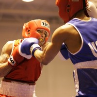Preparing For Your First Muay Thai Class