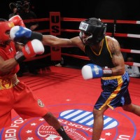 What Are The Most Important Muay Thai Equipment For Beginners
